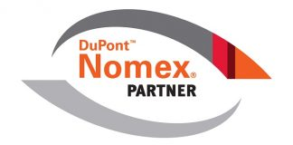 DuPont Safety and Construction introduces Nomex Comfort