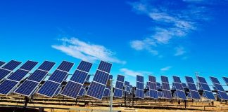 Engie signs 25 year PPA for two solar PV projects in Senegal