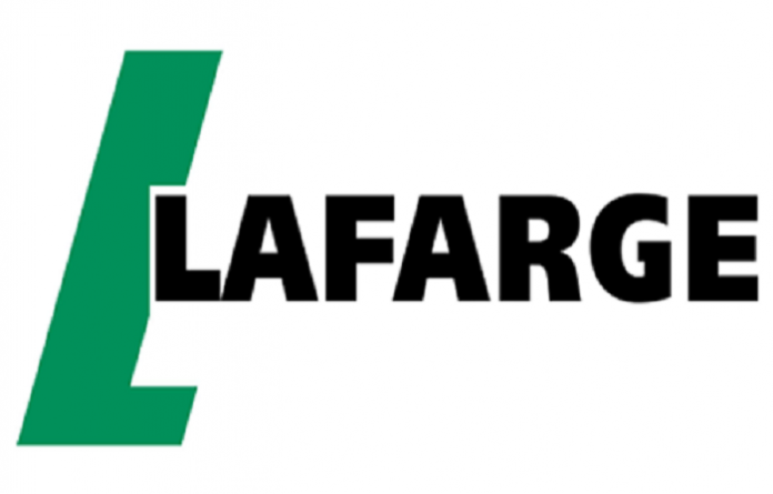 Lafarge cements its brand in South Africa with Boomtown