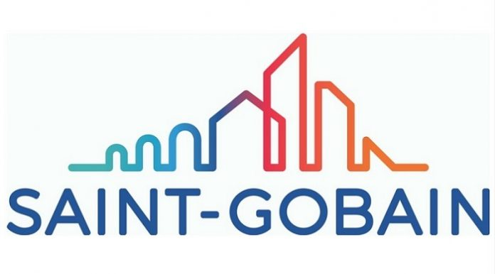 Saint-Gobain supports Kenya's Big Four Agenda and affordable housing strategy