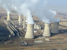 Kenya seeks US $87.8m to disconnect 3 thermal power plants