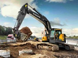 Advantages of purchasing used construction equipment over new ones