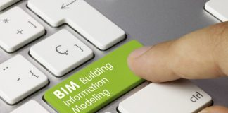 Total support with New BIM files and EPDs for Alumil's advanced aluminium systems