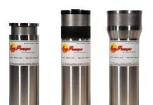 Independent water pumping systems from Sun Pumps