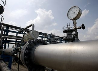 Zambia, Angola signs US $5bn deal for pipeline construction