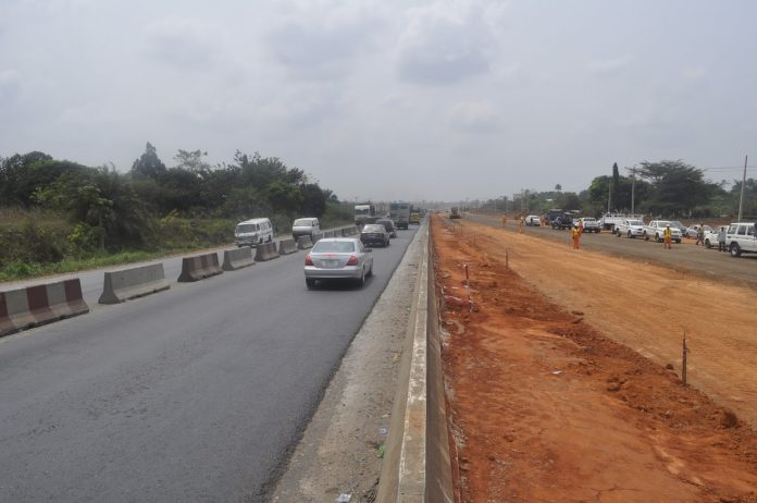 Zambia to construct feeder roads in Northern Province