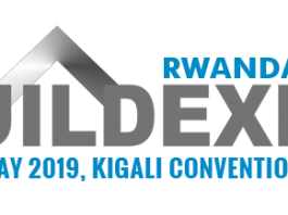 Buildexpo Africa returns to Rwanda with the 2nd Edition