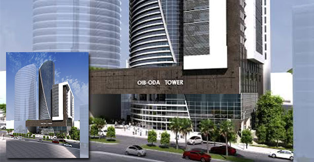 25 storey building to be constructed in Addis Ababa