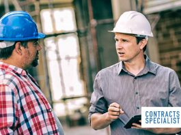 5 Steps of knowing the right construction security of payments lawyer
