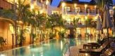 South Africa set to open Gorgeous George Hotel
