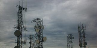 US $280m communication towers in Zambia nears completion