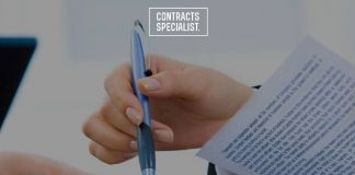 5 Types of contracts that that can be used in construction