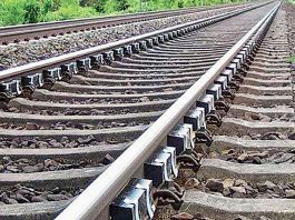 Railway technology revamping projects in Africa