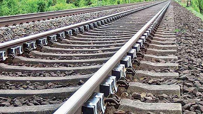 Negotiations for Port Harcourt-Maiduguri rail project in Nigeria begins