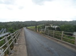 Tanzania to commence construction of US $30m Wami Bridge