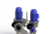 SIDE Industrie expands DIP System range