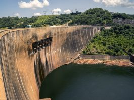 Zambia to commence construction of US $12m Community Dam