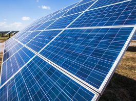 Ethiopia launches tender for construction of six solar plants