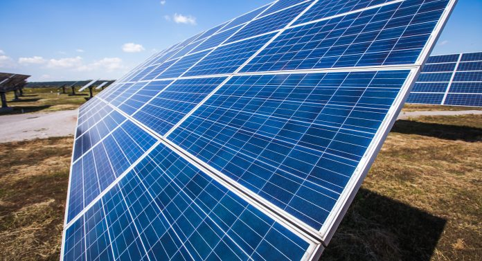 Nigeria commissions 80KW solar hybrid mini-grid power plant