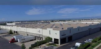 Denver Warehouse facility in South Africa to undergo a major revamp