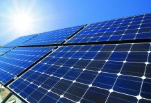US $66m set to be invested in Kenya's Malindi 52MW solar project