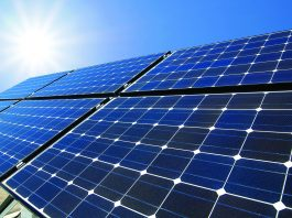 Ethiopia seeks to install four solar PV projects