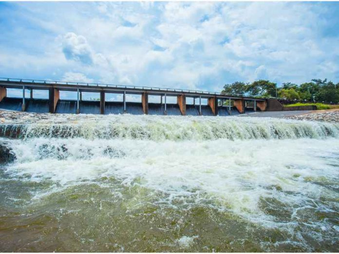 Construction of Sahofika hydroelectric plant in Madagascar to begin in December