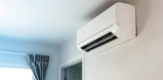 Air-Conditioning: Necessity or Expensive Luxury