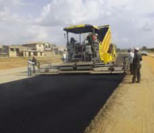 Nigeria to complete US $71.m road projects in Osun-Fashola
