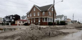6 tips to protect your home from natural disasters