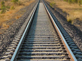 Botswana to construct heavy haul railway that will link with South Africa