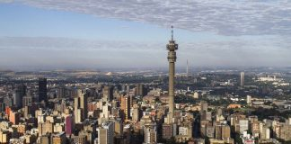 South Africa set to refurbish CBD property to a mall