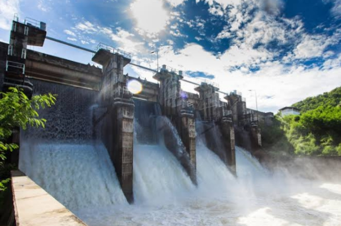 Uganda's Karuma power project soon to be commissioned
