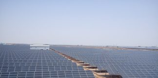 Chad to construct 120MW solar photovoltaic (PV)