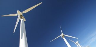 Construction of 140 MW Eastern Cape wind farm commence
