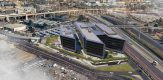O.R Tambo International Airport unveils phase1 of mixed-use development