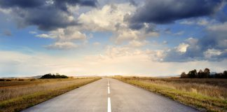 Zimbabwe avails US $30m for Matabeleland South Roads project
