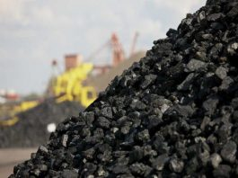 South Africa secures funds for Makhado hard coking coal project