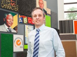 South African manufacturers need a change of mindset