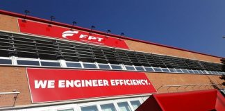 FPT Industrial expands presence in Africa Middle East through a new dealer in Egypt