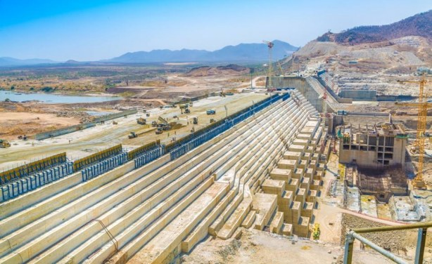 Eep Signs Deals To Complete The Construction Of Gerd S