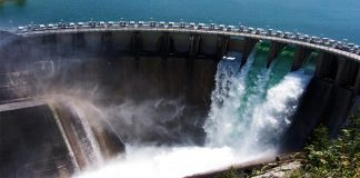 Cameroon's Nachtigal Hydropower project receives US $188m boost