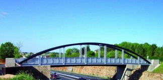 Kenya to construct bus stops and footbridges on Outer Ring Road