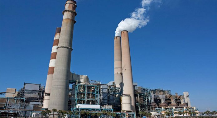 Nigeria's Ashaka Cement Company to inaugurate US $30.5m power plant
