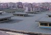 Onduline: Roofing and waterproofing experts