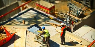 6 factors to consider when designing a foundation