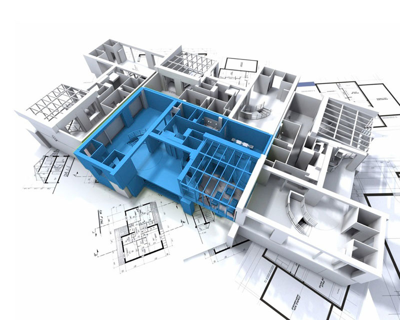 Benefits Of Building Information Modelling In Construction