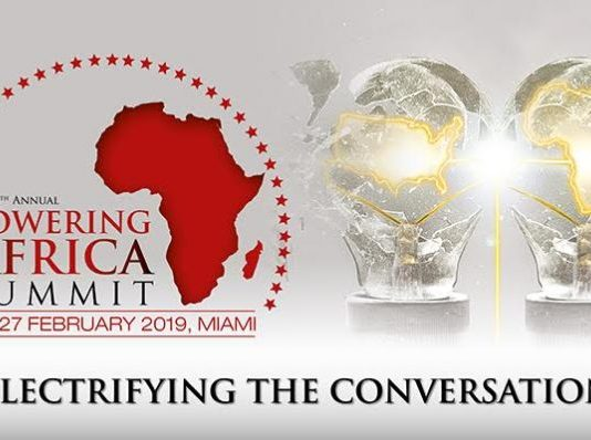 Energy Summit to welcome 370 investors and stakeholders in Miami