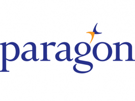 Paragon to focus on strong project pipeline in Africa in 2019
