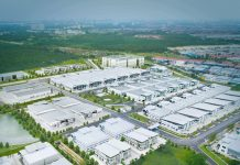 Ghana to build first RE industrial park in Africa